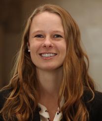 Melissa Loonan